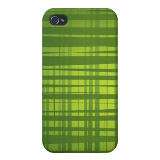 Abstract  cover for iPhone 4