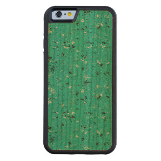 Abstract Cracked Texture Cherry iPhone 6 Bumper