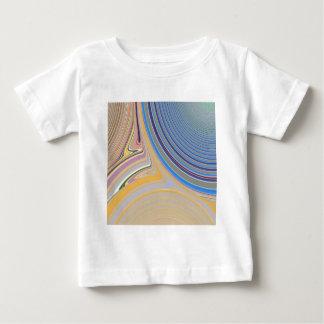 Abstract Creation T-shirts