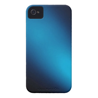 Abstract Crystal Reflect Flame Case-Mate iPhone 4 Case
