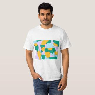 Abstract dance T-Shirt