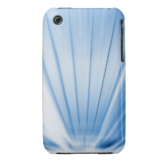 Abstract design Blackberry Curve case iPhone 3 Cases
