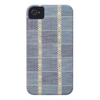 Abstract Design Pattern 3 iPhone 4 Covers