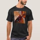 Abstract Dots T-Shirt