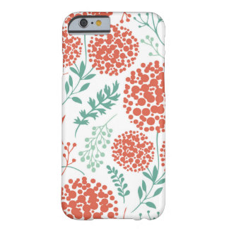 Abstract Floral Case Designed by Giamp
