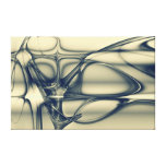 Abstract fractal beautiful gifts