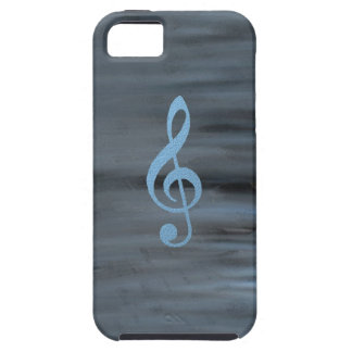 Abstract from the Heart: Lionel Tough iPhone 5 Case