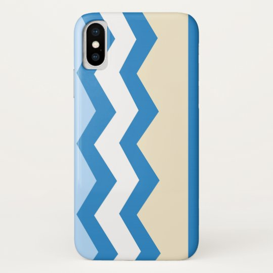 Abstract geometric pattern - blue and white. galaxy nexus covers