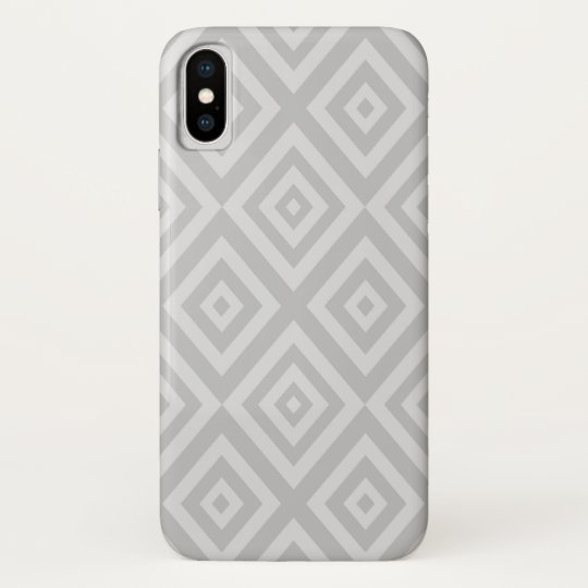 Abstract geometric pattern - grey. samsung galaxy nexus covers