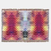 Abstract Geometric Spectrum 2