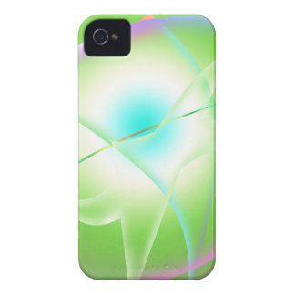 abstract graphics iPhone 4 Case-Mate cases