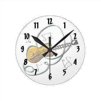 abstract guitar notes music.png clocks