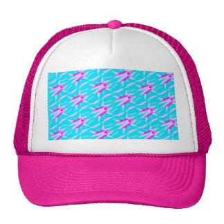 Abstract Hats