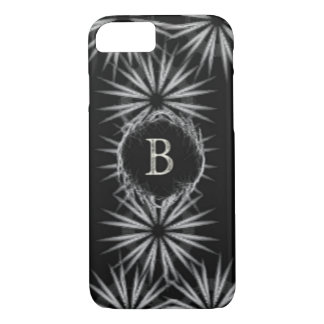 Abstract i-phone case