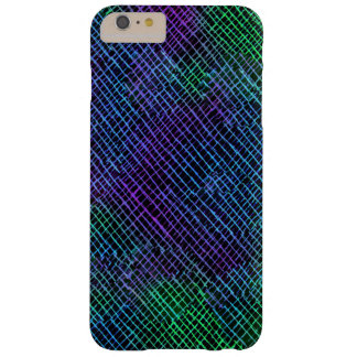 Abstract Image on Iphone Case