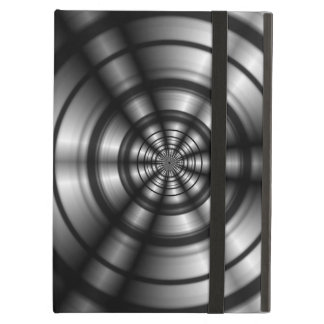 abstract iPad air covers