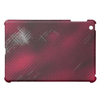 Abstract ipad iPad mini cases