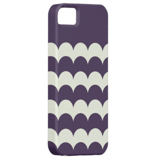 Abstract iPhone5/5s Case Case For The iPhone 5