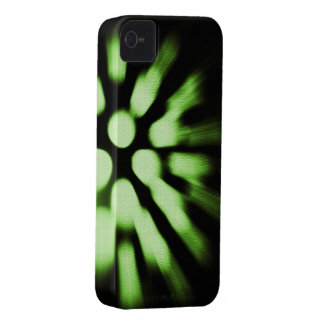 abstract iPhone 4 cases