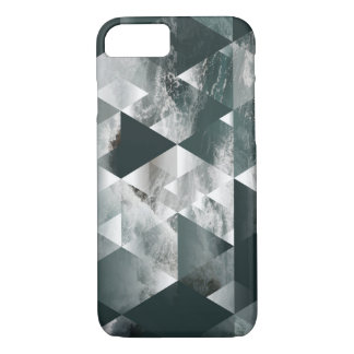 Abstract iPhone 8/7 Case