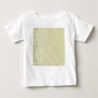 Abstract Keyboard Baby T-Shirt