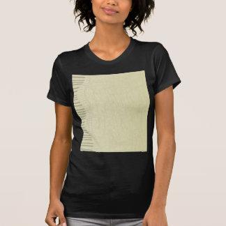 Abstract Keyboard T-Shirt