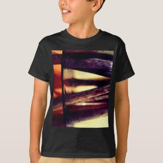 Abstract macro T-Shirt