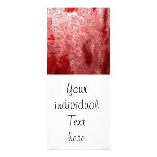 abstract maps,deep red.jpg personalized rack card