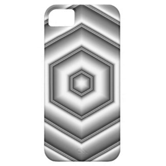 Abstract Modern case-mate for Iphone4  Case For The iPhone 5