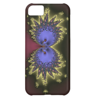 Abstract Modern case-mate for Iphone4 5 case iPhone 5C Case