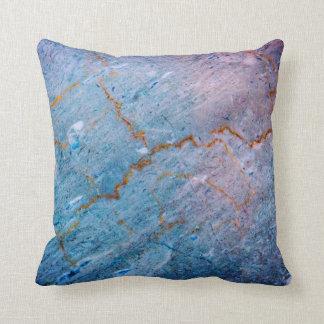 Abstract Nature Cushion