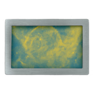 Abstract Nebulla with Galactic Cosmic Cloud 29a.jp Belt Buckles