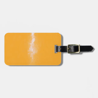 Abstract Nebulla with Galactic Cosmic Cloud 32a.jp Luggage Tag