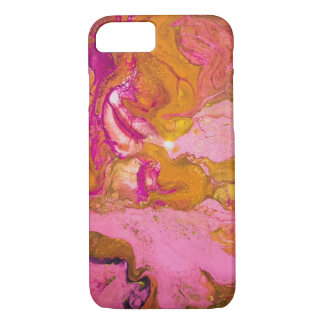 Abstract No. 5717 iPhone 8/7 Case