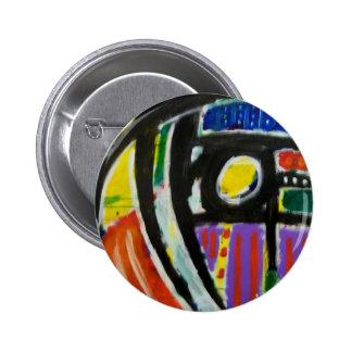 Abstract Oct 11-9 Pin