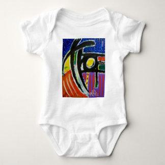 Abstract Oct 11-9 Shirt