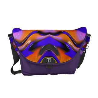 abstract or332 courier bags