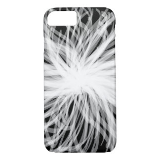 Abstract Organic - Apple iPhone 8/7 Case