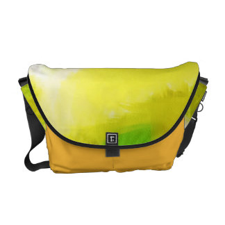 Abstract Painting   Abstract Art 29 Commuter Bag