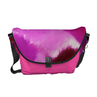 Abstract Painting   Abstract Art 36 Commuter Bags