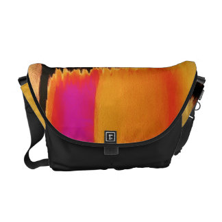 Abstract Painting   Abstract Art 40 Commuter Bag