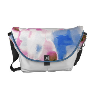 Abstract Painting   Abstract Art 8 Commuter Bag