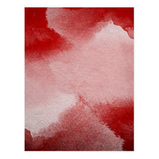 abstract painting background postcard