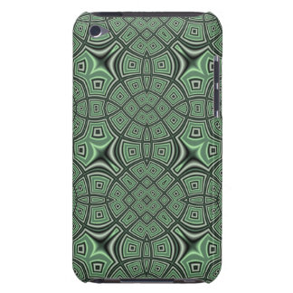 Abstract Pattern Ipod iPod Touch Cover