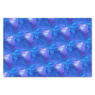Abstract Patterns 46A Tissue Paper