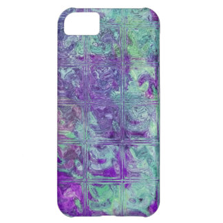 abstract phone case iphone blackberry samsung iPhone 5C cases