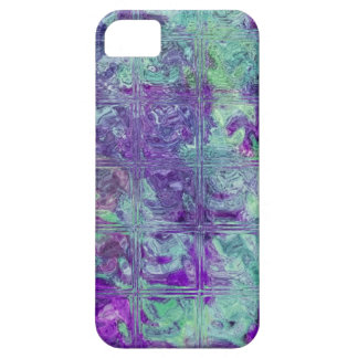 abstract phone case iphone blackberry samsung iPhone 5 covers