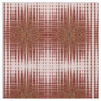 abstract pink glitter pattern fabric