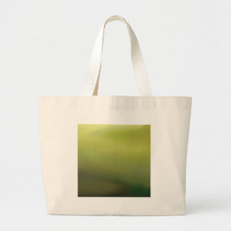 Abstract Rainforest Large Tote Bag