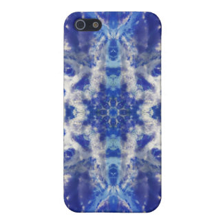 Abstract Sky iPhone Case iPhone 5 Cover